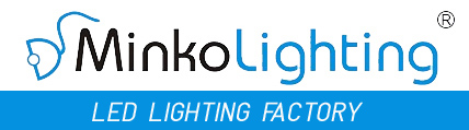 Minko Lighting Co.ltd