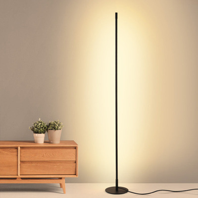 LINEAR FLOOR LAMP